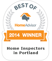 Justice Property Inspections | Best of HomeAdvisor