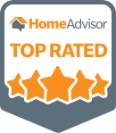 Justice Property Inspections | HomeAdvisor Top Rated